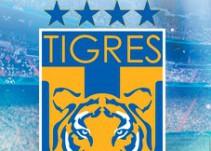 Tigres y América se encuentran apenas en la tercera fecha del campeonato