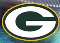 Green Bay y Atlanta buscan el primer boleto al Super Bowl LI