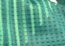 Filtran posible uniforme del Tricolor para la Copa Confederaciones