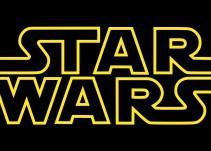 Ya sabemos el nombre del episodio VIII de Star Wars