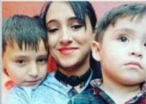 Azafata sobreviviente en la tragedia del Chapecoense pide ayuda económica