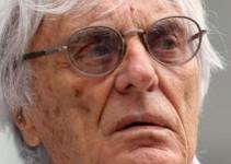 10 frases polémicas de Bernie Ecclestone
