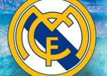 Real Madrid busca mantener el liderato en España a costa de la Real Sociedad