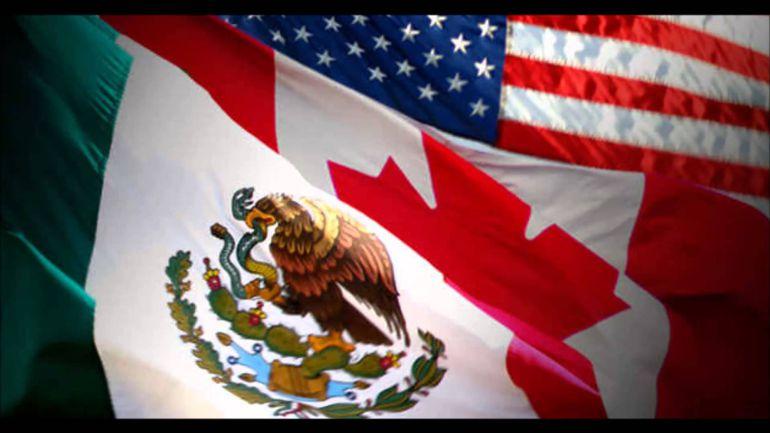 Canadá da por muerto el TLC y deja solo a México en la renegociación comercial