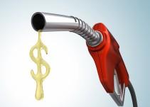 Confirman nuevo gasolinazo para el 4 de febrero