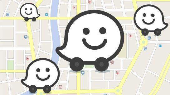 WAZE: Los beneficios de usar Waze