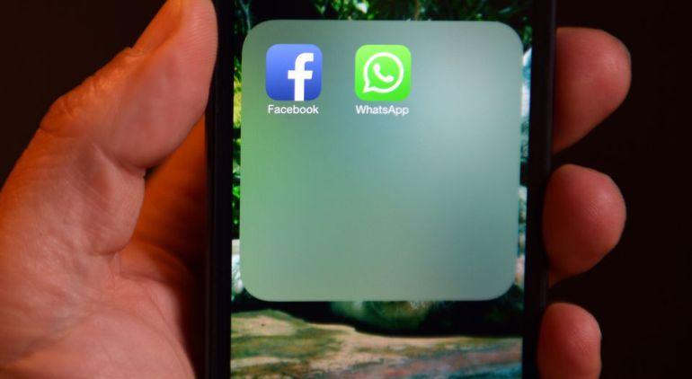 WhatsApp enfrenta demanda por violar la privacidad