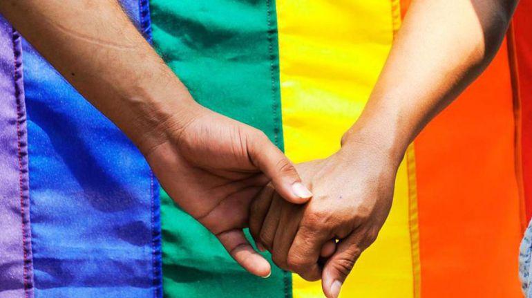 CDMX respeta el aborto y el matrimonio igualitario