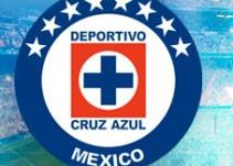 Disfruta por nuestra señal el partido entre Cruz Azul y Querétaro