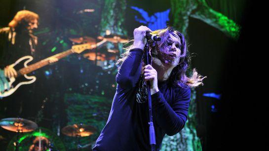 Black Sabbath: Black Sabbath le dice adiós a sus fans