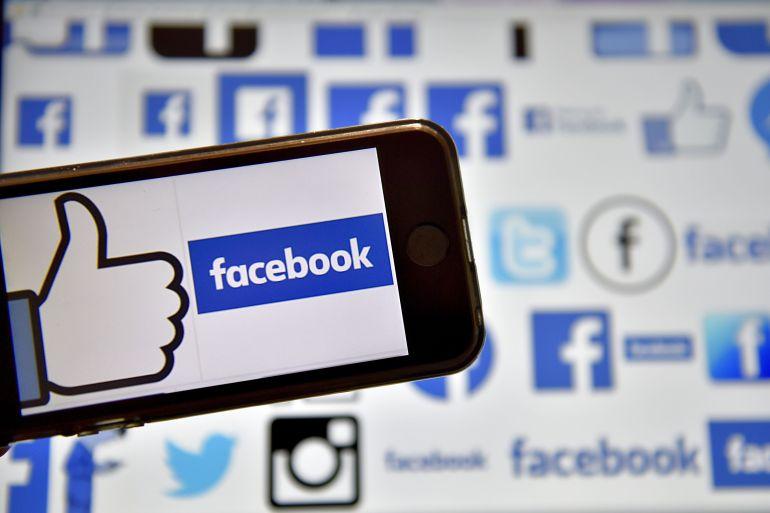 7 tips para aumentar tu seguridad en Facebook