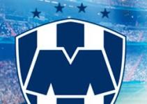 Monterrey y Pumas se ven las caras este sábado en tierras regiomontanas