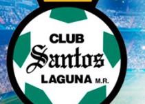 Acompáñanos este domingo con el duelo entre Santos y Cruz Azul
