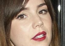 Camila Sodi es ¿la nueva conquista del Chicharito Hernández?