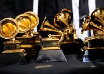 Checa la lista completa de ganadores del Grammy 2017