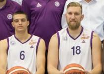 Israel prohibe viaje de un club de basquetbol a Turquía por amenazas