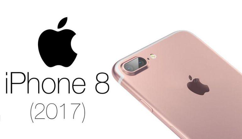 Olvídate de usar cargador para tu iPhone