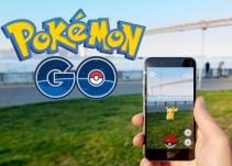 Aparecerán nuevas criaturas en Pokémon GO