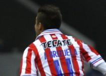 Las seis goleadas en torneos cortos entre Guadalajara y América