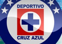 Este sábado, triple cartelera de la Liga MX comenzando con Cruz Azul vs Atlas