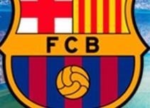 Sigue este domingo por nuestra señal el duelo entre Barcelona y Leganés