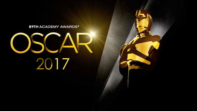 """Se te hará """"agua la boca"""" con el menú de los Premios Oscar 2017"""