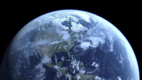 #AsíSopitas: Geólogos demuestran que existen 8 continentes en la tierra