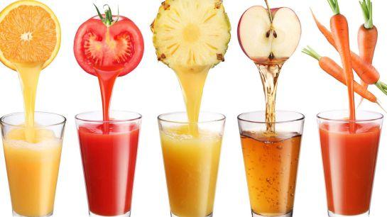 El jugo de naranja no es tan perfecto como creías