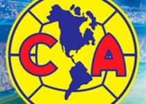 Sigue este sábado con nosotros el Clásico Joven entre América y Cruz Azul