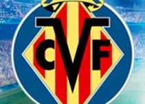 Acompáñanos el domingo en la transmisión del Villarreal-Real Madrid