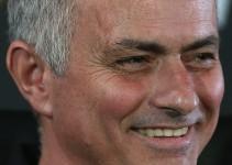 El noble gesto de Mourinho con Claudio Ranieri en su conferencia de prensa