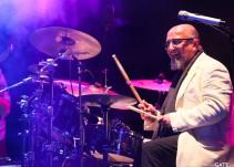 Falleció Fernando Toussaint, jazzista mexicano