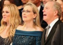 La gente no puede dejar de hablar de estas ocho cosas de los Oscar 2017