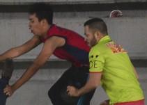 La Liga MX veta un juego al estadio del Veracruz y dos a Ricardo Ferretti