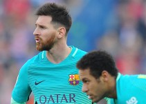 El Brexit impediría a Messi y Neymar jugar la Final de la Champions League