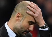 """""""Guardiola tiene un defecto, le falta el aspecto humano"""""""