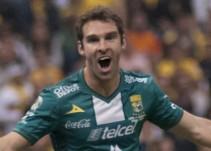 La humillación del León al América en la Final del Apertura 2013