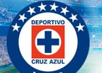 ¡Cruz Azul, Necaxa y Pumas juegan en nuestra señal!