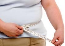 La obesidad puede causar 11 tipos de cáncer