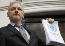 Wikileaks filtra documentos sobre un supuesto método de ciberespionaje que atribuye a la CIA