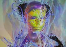 """La exposición de realidad virtual """"Björk Digital"""" llegará a México"""