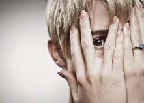 Ventajas accidentales de ser tímido