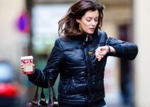 Impuntualidad: ¿Por qué hay personas que siempre llegan tarde?