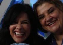 Celebra el Día Internacional de la Mujer con Martha Debayle