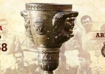 León pide ayuda para encontrar trofeo de la década de 1950