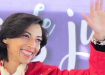 Alcaldesa mexiquense publica emotiva despedida poco antes de morir