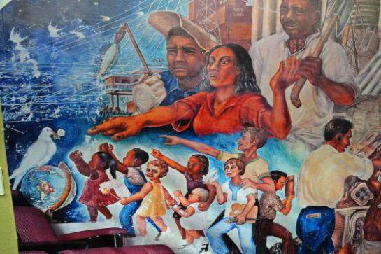 ¿Cuántas artistas mexicanas conoces además de Frida Kahlo? Estas 9 deben estar en tu radar