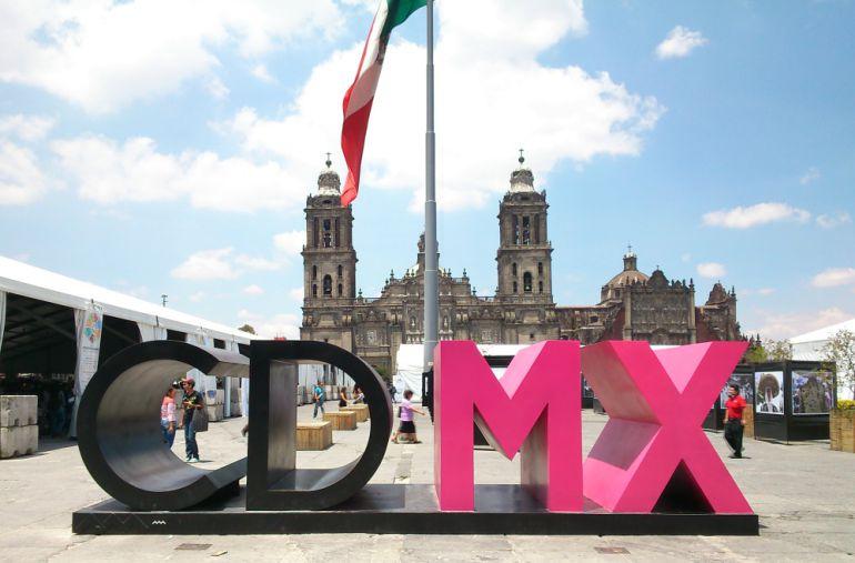 ¿Sabes cuáles son las colonias más peligrosas de la CDMX?
