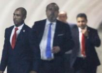 FMF estudiará peticiones de los árbitros