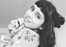 Esta youtuber de 17 años imita a la perfección a Mecano, Paulina Rubio o Shakira